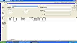 Clique na imagem para uma versão maior  Nome:         DownloadComRegra.jpg Visualizações:1855 Tamanho: 74,1 KB ID:      42316