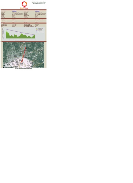 Clique na imagem para uma versão maior  Nome:         PTP.jpg Visualizações:98 Tamanho: 21,6 KB ID:      42322