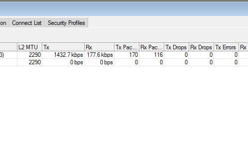 Clique na imagem para uma versão maior  Nome:         SINAL_3.jpg Visualizações:76 Tamanho: 28,0 KB ID:      42397