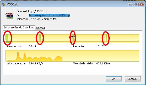 Clique na imagem para uma versão maior  Nome:         Arquivo Repartido.jpg Visualizações:62 Tamanho: 76,5 KB ID:      42483