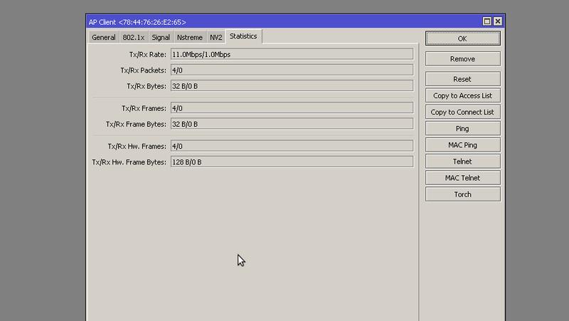 Clique na imagem para uma versão maior  Nome:         scream.jpg Visualizações:98 Tamanho: 56,3 KB ID:      42490