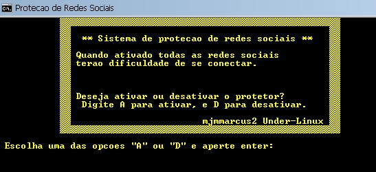 Clique na imagem para uma versão maior  Nome:         Sistema de proteção.jpg Visualizações:245 Tamanho: 81,1 KB ID:      42964