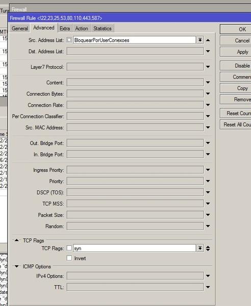 Clique na imagem para uma versão maior  Nome:         firewall rules 2.jpg Visualizações:96 Tamanho: 73,5 KB ID:      42977
