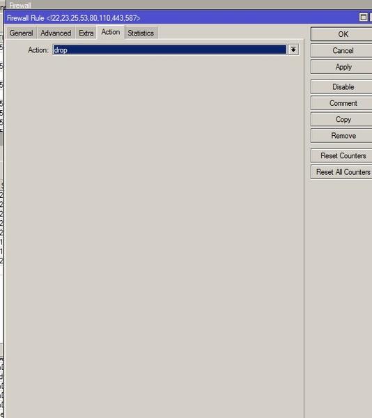 Clique na imagem para uma versão maior  Nome:         firewall rules4.jpg Visualizações:76 Tamanho: 30,4 KB ID:      42979