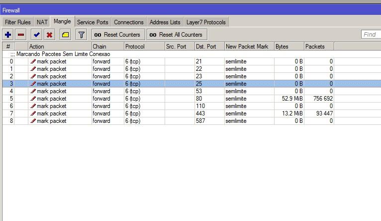 Clique na imagem para uma versão maior  Nome:         firewall mangle.jpg Visualizações:85 Tamanho: 76,8 KB ID:      42980