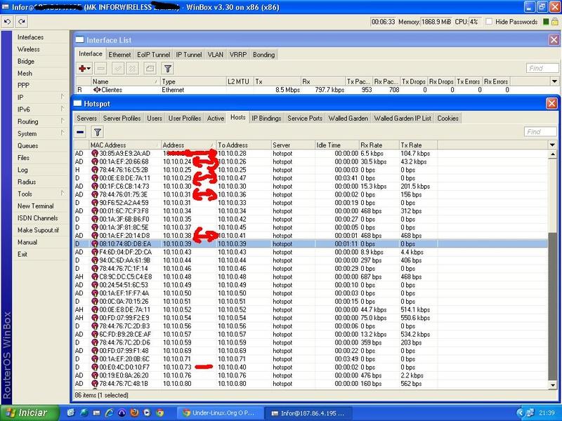 Clique na imagem para uma versão maior  Nome:         duvida no mk.jpg Visualizações:81 Tamanho: 207,5 KB ID:      43124