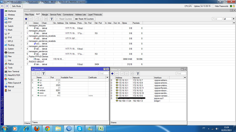 Clique na imagem para uma versão maior  Nome:         IP ADRESS E NAT.jpg Visualizações:97 Tamanho: 141,4 KB ID:      43166
