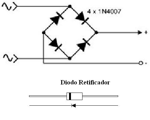 Clique na imagem para uma versão maior  Nome:         ponte01.jpg Visualizações:3356 Tamanho: 54,6 KB ID:      43200