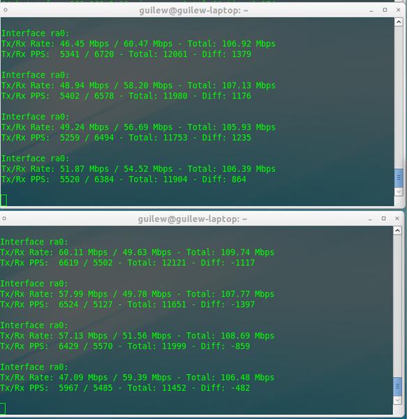 Clique na imagem para uma versão maior  Nome:         sem_interferencia.jpg Visualizações:212 Tamanho: 189,5 KB ID:      43216