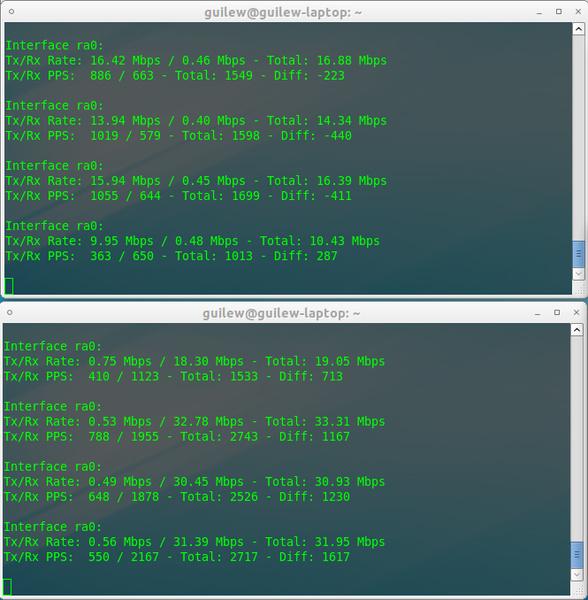 Clique na imagem para uma versão maior  Nome:         controle_piso_ruido.jpg Visualizações:177 Tamanho: 180,3 KB ID:      43218