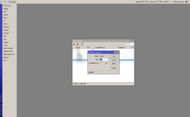 Clique na imagem para uma versão maior  Nome:         captura1.jpg Visualizações:71 Tamanho: 42,9 KB ID:      43239