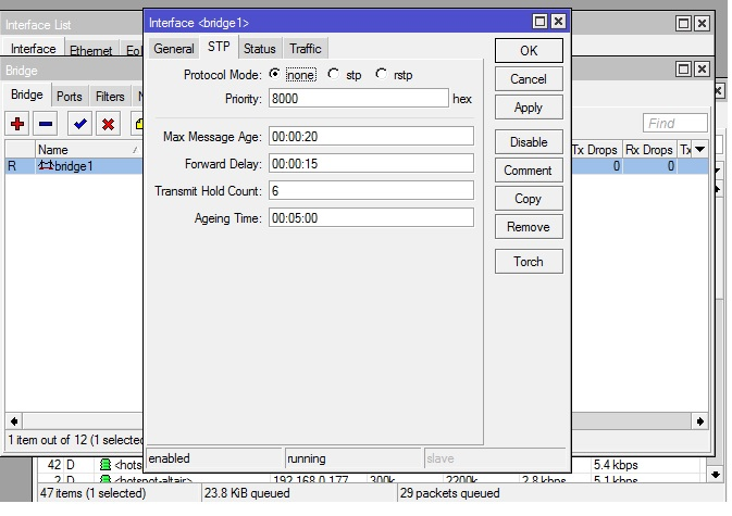 Clique na imagem para uma versão maior  Nome:         STP.jpg Visualizações:237 Tamanho: 81,0 KB ID:      43242