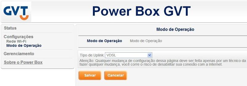 Clique na imagem para uma versão maior  Nome:         printpower1.jpg Visualizações:268 Tamanho: 53,4 KB ID:      43249