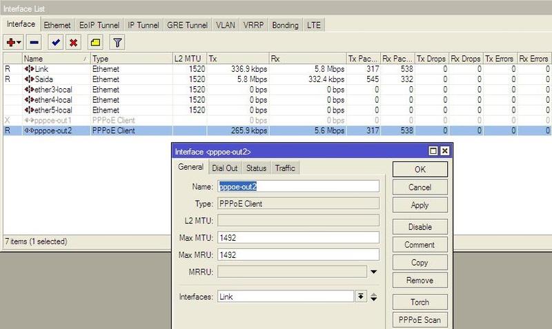 Clique na imagem para uma versão maior  Nome:         printrb1.jpg Visualizações:220 Tamanho: 100,6 KB ID:      43251