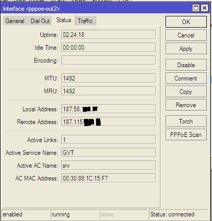 Clique na imagem para uma versão maior  Nome:         printrb3.JPG Visualizações:236 Tamanho: 33,4 KB ID:      43253