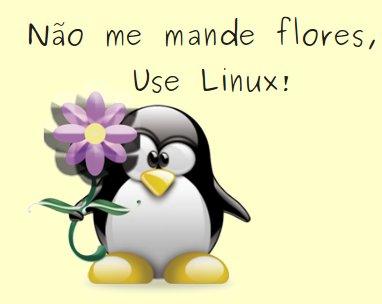 Clique na imagem para uma versão maior  Nome:         noflowerSimLinux.jpeg Visualizações:127 Tamanho: 17,3 KB ID:      43270