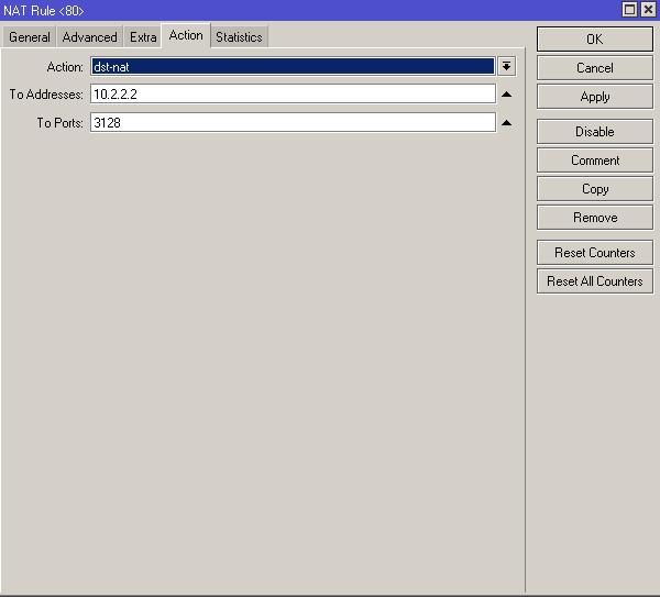 Clique na imagem para uma versão maior  Nome:         imagem3.JPG Visualizações:57 Tamanho: 26,6 KB ID:      43292
