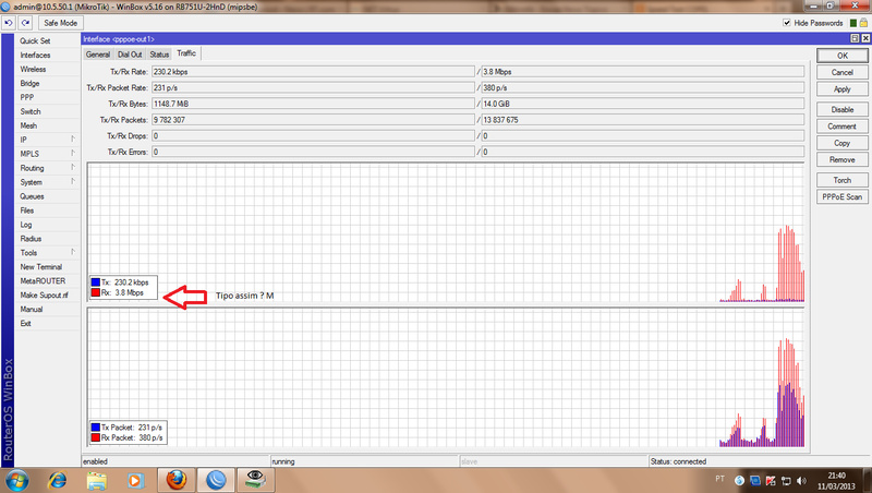 Clique na imagem para uma versão maior  Nome:         Nova Imagem de Bitmap (2).jpg Visualizações:138 Tamanho: 138,7 KB ID:      43303