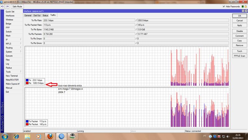 Clique na imagem para uma versão maior  Nome:         Nova Imagem de Bitmap.jpg Visualizações:119 Tamanho: 156,4 KB ID:      43304