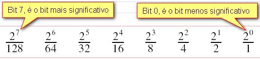 Clique na imagem para uma versão maior  Nome:         rede-1.jpg Visualizações:2136 Tamanho: 46,4 KB ID:      43309