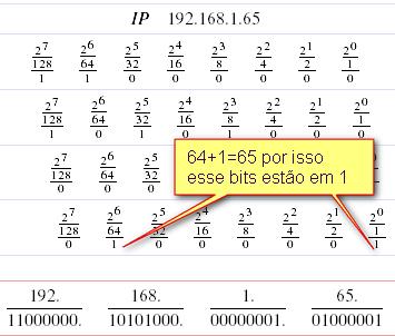Clique na imagem para uma versão maior  Nome:         rede-6.jpg Visualizações:2372 Tamanho: 62,2 KB ID:      43314