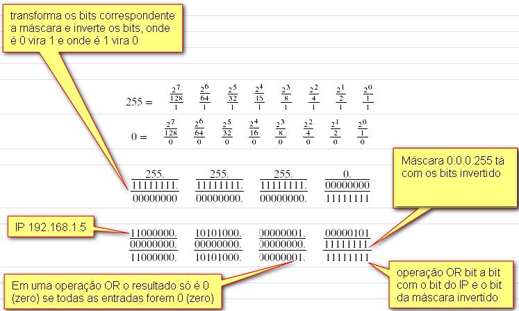 Clique na imagem para uma versão maior  Nome:         rede-9.jpg Visualizações:2310 Tamanho: 205,1 KB ID:      43318