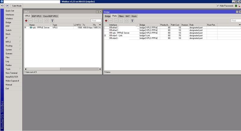 Clique na imagem para uma versão maior  Nome:         f1jn9e.jpg Visualizações:55 Tamanho: 50,7 KB ID:      43355