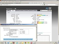 Clique na imagem para uma versão maior  Nome:         Cliente2 - Speedtest.jpg Visualizações:456 Tamanho: 124,6 KB ID:      43414