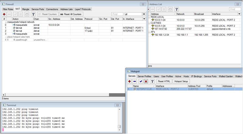 Clique na imagem para uma versão maior  Nome:         hotspot desativado.jpg Visualizações:60 Tamanho: 112,9 KB ID:      43428
