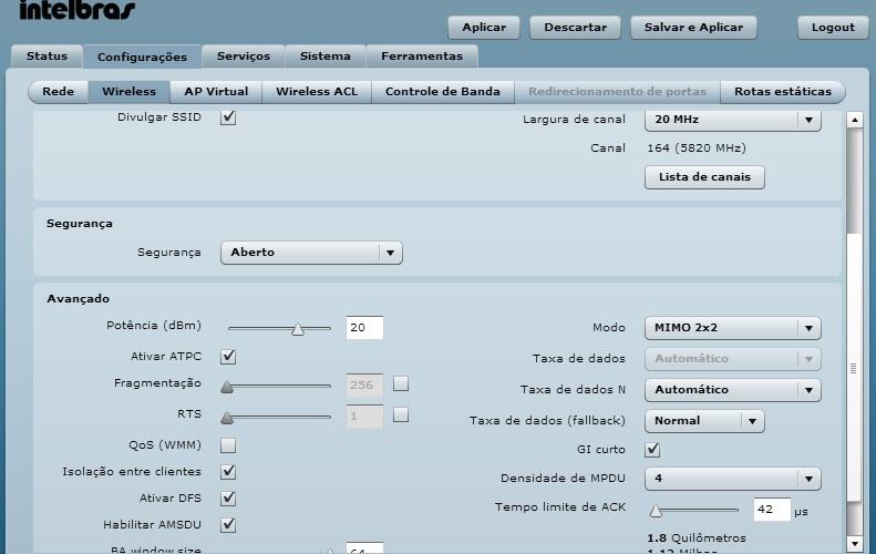 Clique na imagem para uma versão maior  Nome:         apc.jpg Visualizações:194 Tamanho: 84,9 KB ID:      43493