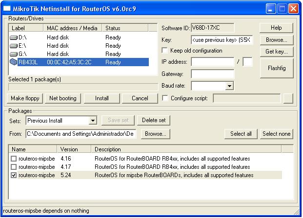 Clique na imagem para uma versão maior  Nome:         524b1.png Visualizações:12779 Tamanho: 23,5 KB ID:      43500