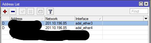 Clique na imagem para uma versão maior  Nome:         net.png Visualizações:130 Tamanho: 6,7 KB ID:      43503