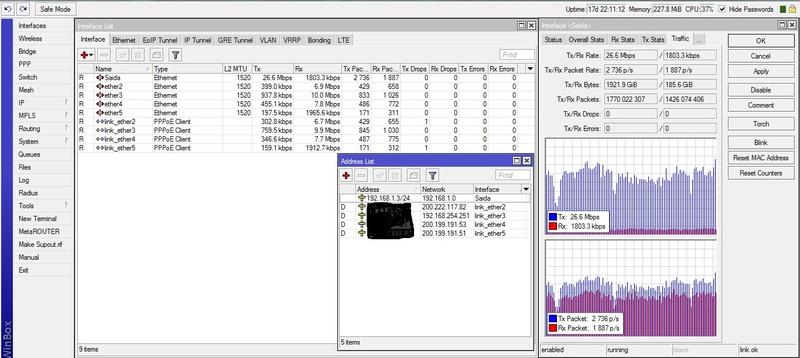 Clique na imagem para uma versão maior  Nome:         loadbalance.jpg Visualizações:237 Tamanho: 95,7 KB ID:      43525