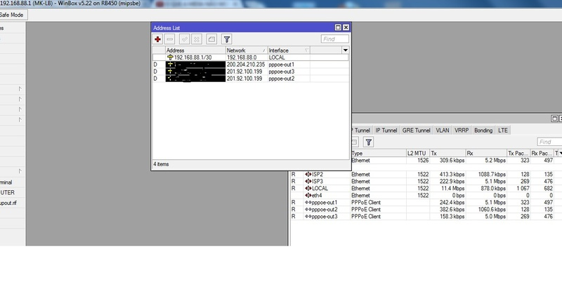 Clique na imagem para uma versão maior  Nome:         pcc mesmo gateway.jpg Visualizações:96 Tamanho: 53,1 KB ID:      43529