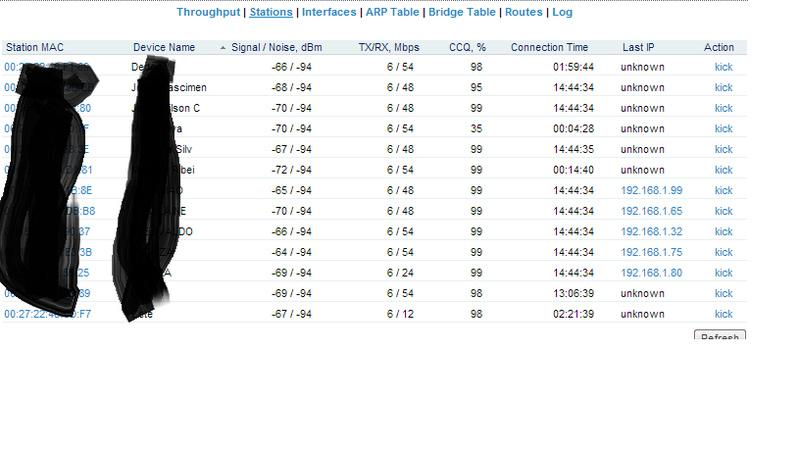 Clique na imagem para uma versão maior  Nome:         data rate clientes leste 01.jpg Visualizações:256 Tamanho: 130,8 KB ID:      43566
