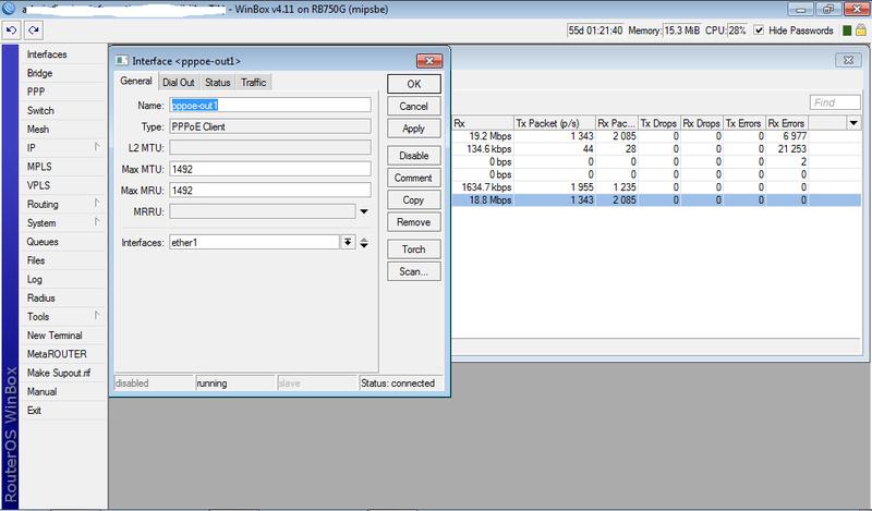Clique na imagem para uma versão maior  Nome:         discador.jpg Visualizações:321 Tamanho: 114,5 KB ID:      43568