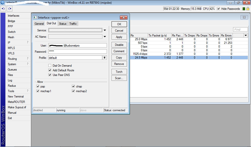 Clique na imagem para uma versão maior  Nome:         discador1.jpg Visualizações:294 Tamanho: 120,5 KB ID:      43569