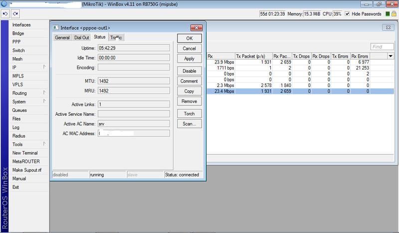 Clique na imagem para uma versão maior  Nome:         discador2.jpg Visualizações:245 Tamanho: 117,4 KB ID:      43570