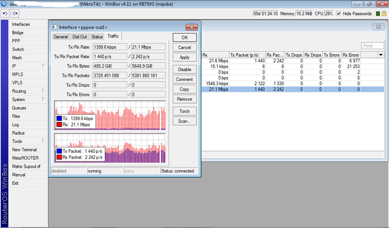 Clique na imagem para uma versão maior  Nome:         discador3.jpg Visualizações:245 Tamanho: 149,6 KB ID:      43571