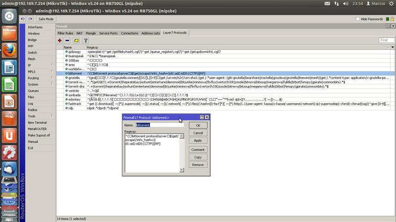 Clique na imagem para uma versão maior  Nome:         Captura de tela de 2013-03-25 23:54:46.jpg Visualizações:83 Tamanho: 124,3 KB ID:      43622