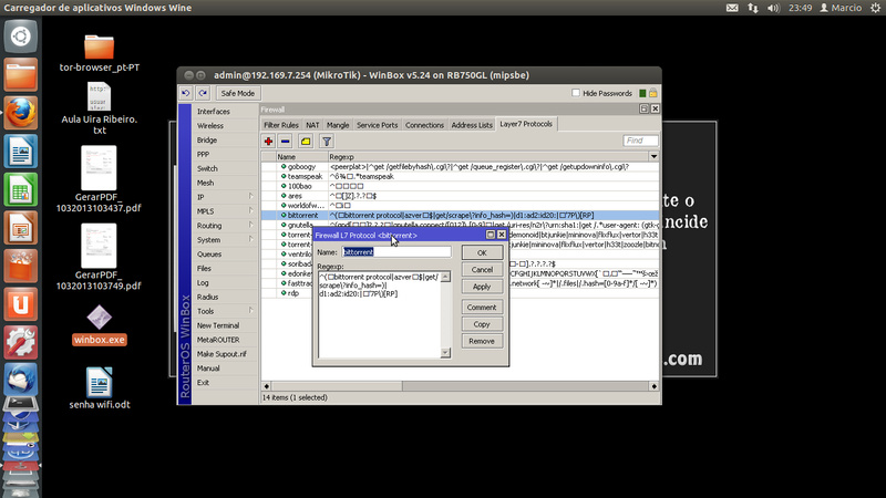 Clique na imagem para uma versão maior  Nome:         Captura de tela de 2013-03-25 23:49:30.jpg Visualizações:88 Tamanho: 111,1 KB ID:      43623