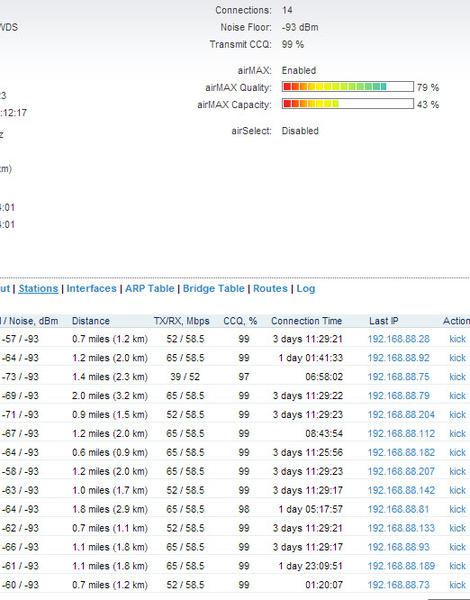 Clique na imagem para uma versão maior  Nome:         L18-2.jpg Visualizações:145 Tamanho: 156,2 KB ID:      43665