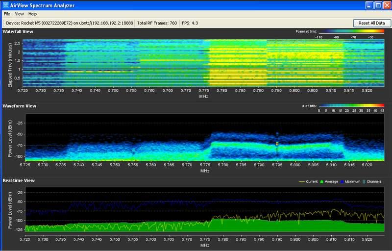 Clique na imagem para uma versão maior  Nome:         analisador de espectro.jpg Visualizações:339 Tamanho: 66,2 KB ID:      43701