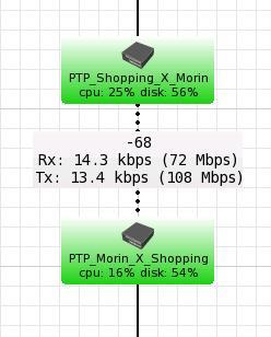 Clique na imagem para uma versão maior  Nome:         imagem.JPG Visualizações:130 Tamanho: 14,6 KB ID:      43801