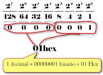 Clique na imagem para uma versão maior  Nome:         hex-2.jpg Visualizações:538 Tamanho: 55,8 KB ID:      43881