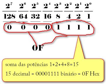 Clique na imagem para uma versão maior  Nome:         hex-3.jpg Visualizações:473 Tamanho: 72,4 KB ID:      43882