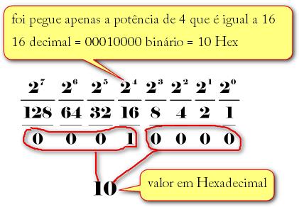 Clique na imagem para uma versão maior  Nome:         hex-4.jpg Visualizações:566 Tamanho: 83,1 KB ID:      43883
