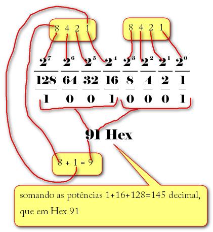 Clique na imagem para uma versão maior  Nome:         hex-6.jpg Visualizações:573 Tamanho: 122,8 KB ID:      43885