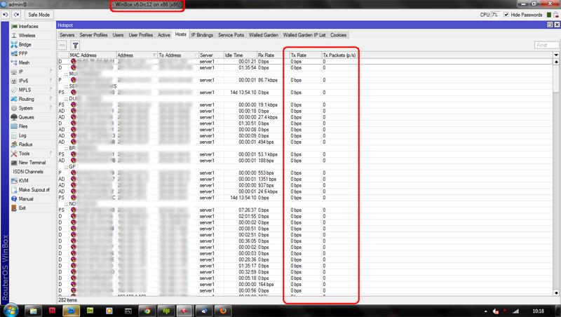Clique na imagem para uma versão maior  Nome:         MK-TX-BUG.png Visualizações:260 Tamanho: 215,5 KB ID:      43906