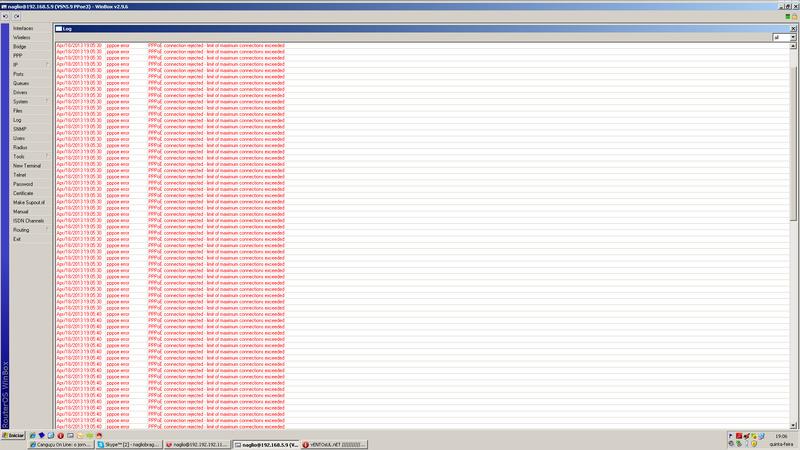 Clique na imagem para uma versão maior  Nome:         erroppoe.jpg Visualizações:280 Tamanho: 184,9 KB ID:      44074